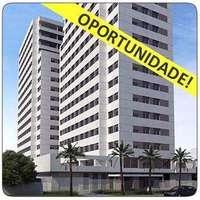 Apartamento - Smartcity - Pinheirinho