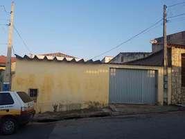 Casa á Venda Barcelona
