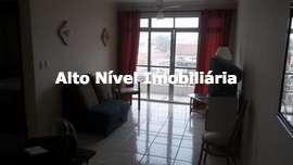 Apartamento de 2 quartos a Venda no Braga