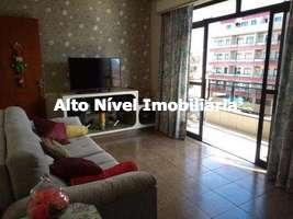 Apartamento Venda 2 quartos no Braga