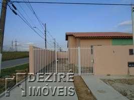 Casa á venda em Resende na Fazenda da Barra