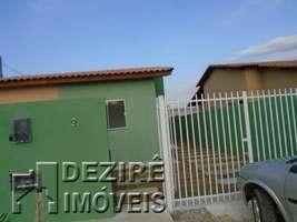 Casas à venda em Resende RJ com 2 quartos