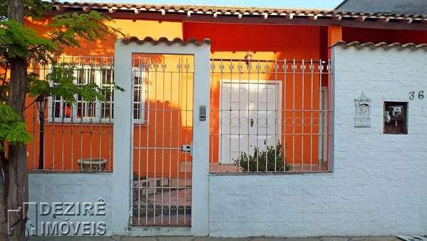 Casa para alugar em Resende-Jardim Tropical