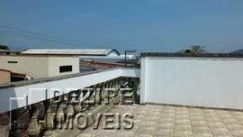 Apartamento para Alugar em Resende RJ-São Caetano