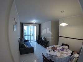 Belenzinho - Vendo Apartamento 03 Dorms no Condomínio Projeto Viver Belém