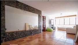 Aluguel de Apartamento Semi Mobiliado próximo ao metrô Vila Mariana