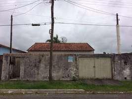 Casa à Venda Jardim San Martino