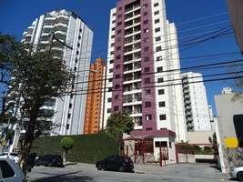 Aluguel Apartamento Tatuapé, 2 dorms, 1 suíte, 1 vaga