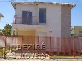 Casa á venda no Ipiranga II em Resende - RJ, 4 quartos