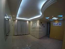 Belém-zl - Aluguel Apartamento 3 dormitórios, 1 vaga Metrô Belém
