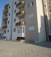 Apartamento Duplex à Venda Jardim Refúgio
