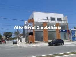 Apartamentos de 1 quarto a Venda em Cabo Frio Bairro Novo Portinho