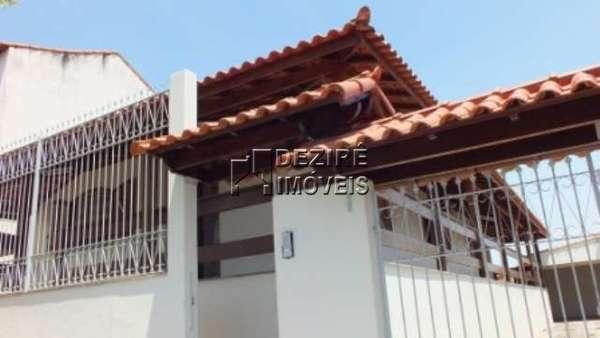 Casa á venda em Resende-Mirante das Agulhas