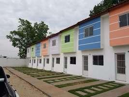 Casa à Venda Vila Helena