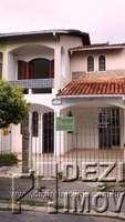 Casa á venda em Resende no Morada da Colina I