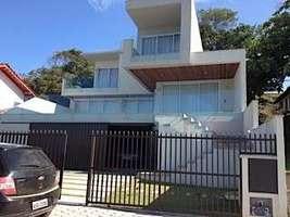 Casa em Porto Belo - SC