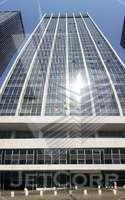 Sala comercial corporativa à venda no Centro - SP - metrô - 948 m² - andar inteiro