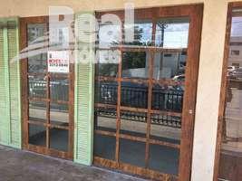 Loja à venda no Shopping Ekko Park em Alto da Mooca. Shopping novo em um dos melhores pontos do bairro. Com Renda.