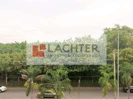 Sala Comercial Locação Via Parque Offices