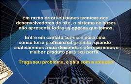 Salas Comerciais Corporativas e Prédios para venda e locação - JetCorp