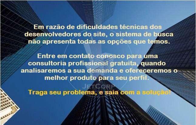 Consulte a JetCorp e faça ótimos negócios! contato@JetCorp.com.br.