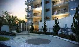Excelente apartamento no Ipiranga