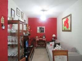 Casa à Venda Condomínio Villa Real Park