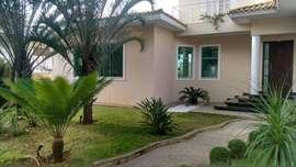 Casa para Venda Condomínio Tivoli Park