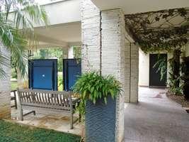 Casa Residencial Locação Cidade Jardim