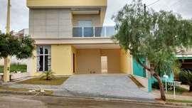 Casa à Venda Condomínio Golden Park Residence Alfa