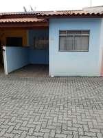 Casa à Venda Condomínio Borebi, Lopes de Oliveira
