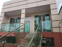 Sala Comercial para Locação Centro