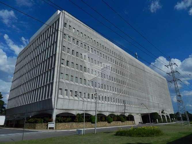 Sala comercial corporativa para locação próximo ao metrô - 5.690 m² - R$ 45/m² – www.JetCorp.com.br