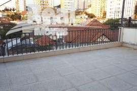 Lindo Sobrado na Vila Ipojuca! Pronto para morar, Terraço com churrasqueira, 2 vagas. Fácil acesso em rua tranquila e arborizada