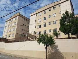 Apartamento para Locação Cerrado, Resid. Vera Lucia