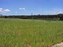 Terreno á Venda Condomínio Reserva Ipanema