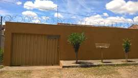 Casa no Jardim Padre Pedro em Prudente de Morais MG