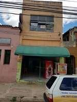 Casa á Venda Pinheiros