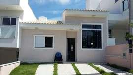 Casa á Venda Condomínio Golden Park Residence II