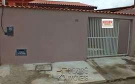Casa à venda em Resende no Morada do Contorno