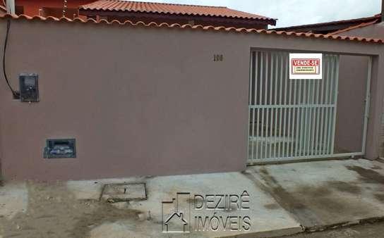 Casa á venda em Resende no Morada do Contorno