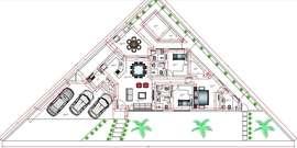 Casa á Venda Condomínio Giverny