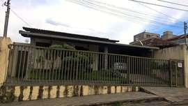 Casa com três suítes no bairro São Cristovão em Sete Lagoas MG