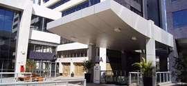 Sala Comercial Prime Excelência Médica