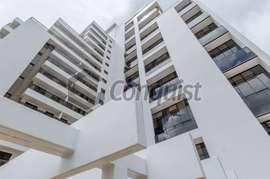 Apartamento 2 Quartos Duplex Águas Claras