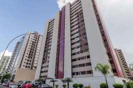 Apartamento 2 Quartos 57 m² Residencial Le Monde Águas Claras