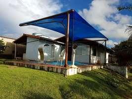 Chácara 21.500 m² nas Fazendinhas Lagoa Bonita Funilandia MG