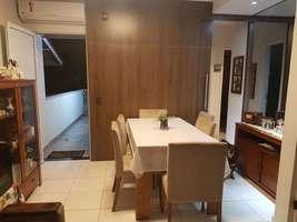 Casa para Venda Condominio Terra Nova
