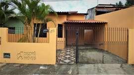 Casa á venda no Mirante das Agulhas em Resende RJ