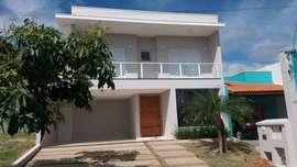 Casa a venda Condominio Lago da Serra